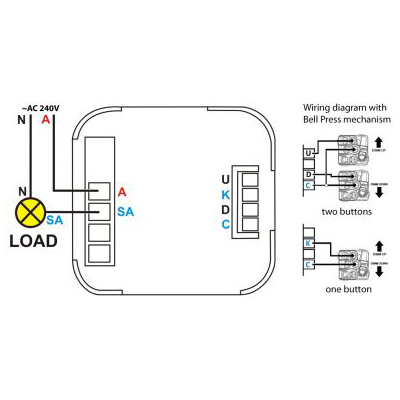 Home Fuse Box For Sale further 3 Phase Wiring Diagram For Dummies likewise T4255495 Disarm or disconnect security system additionally 12v Fan Relay Wiring Diagram together with 12v Fan Relay Wiring Diagram. on fuse box relay switches