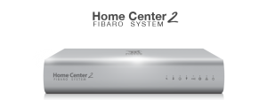 smart home controllers
